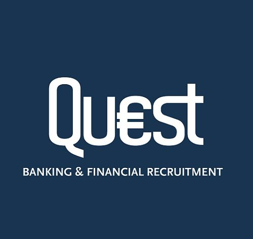 Investor On-boarding Manager (EH160136) | Quest Recruitment