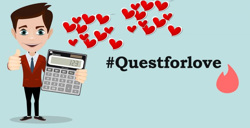 Quest Recruitment answering first date and first interview questions